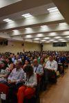 11_Vista_ asistentes y alumnos