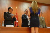 35_Entrega 1er Diploma