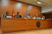 38_Autoridades_Diplomas