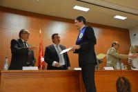 51_Entrega Diplamas V.Alumnos y Director_1