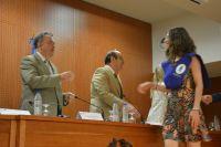52_Entrega Diplomas_4