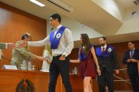 54_Entrega de Diplomas_6