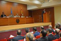 68_Discurso Colegio de Obras Públicas