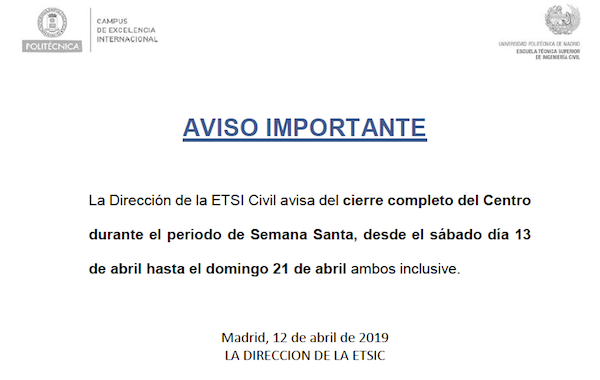 aviso_abril_2019.png